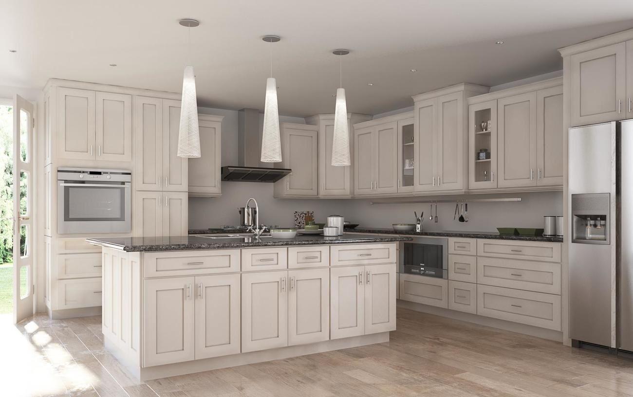 white shaker kitchen cabinets lazy susan society chocolate glaze