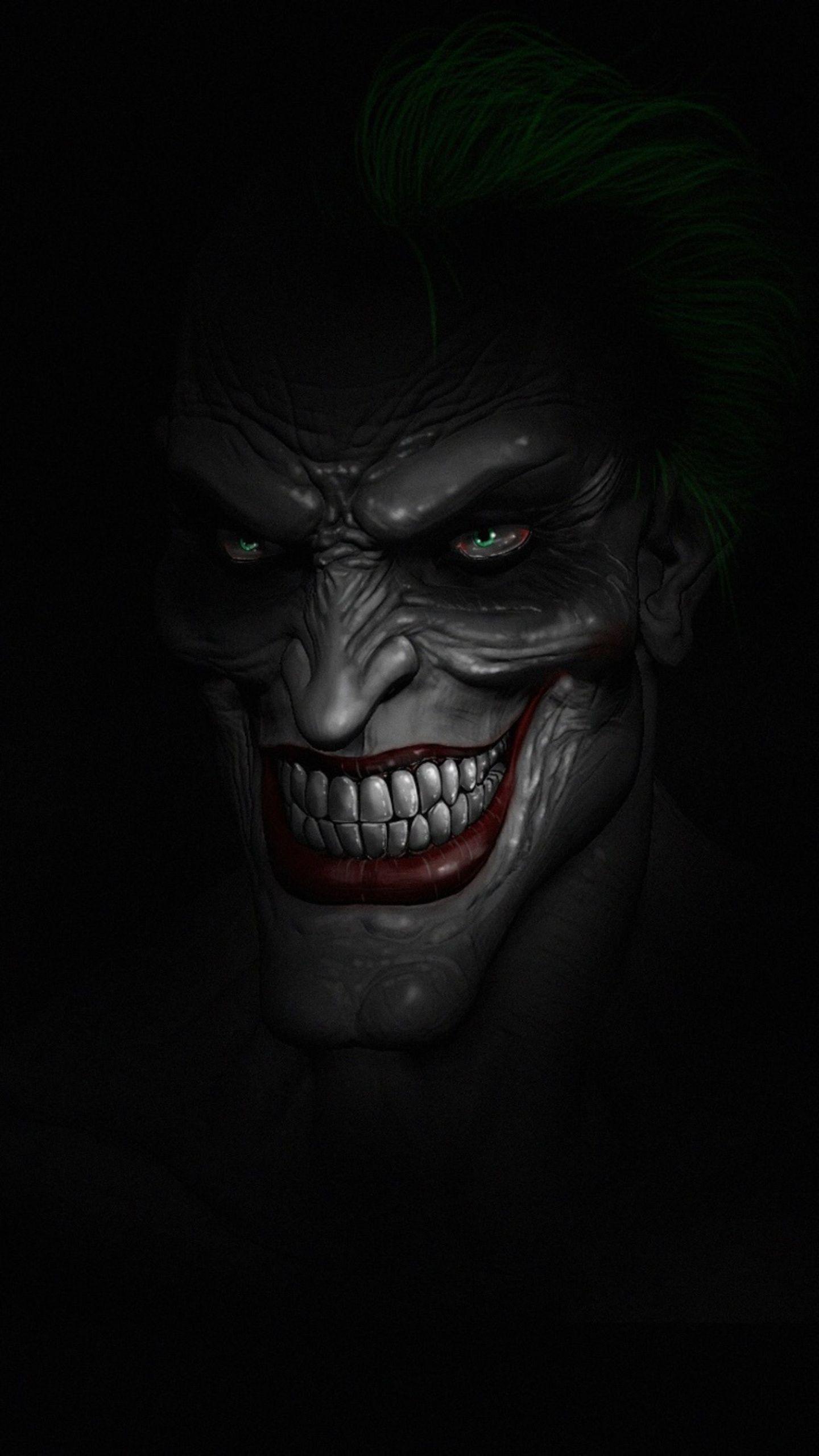Top Joker Quotes Of All Time By Heath Ledger Batman The Dark Knight Joker Makeup Heathledge Joker Wallpapers Joker Hd Wallpaper Batman Joker Wallpaper Dark knight horror joker wallpaper hd