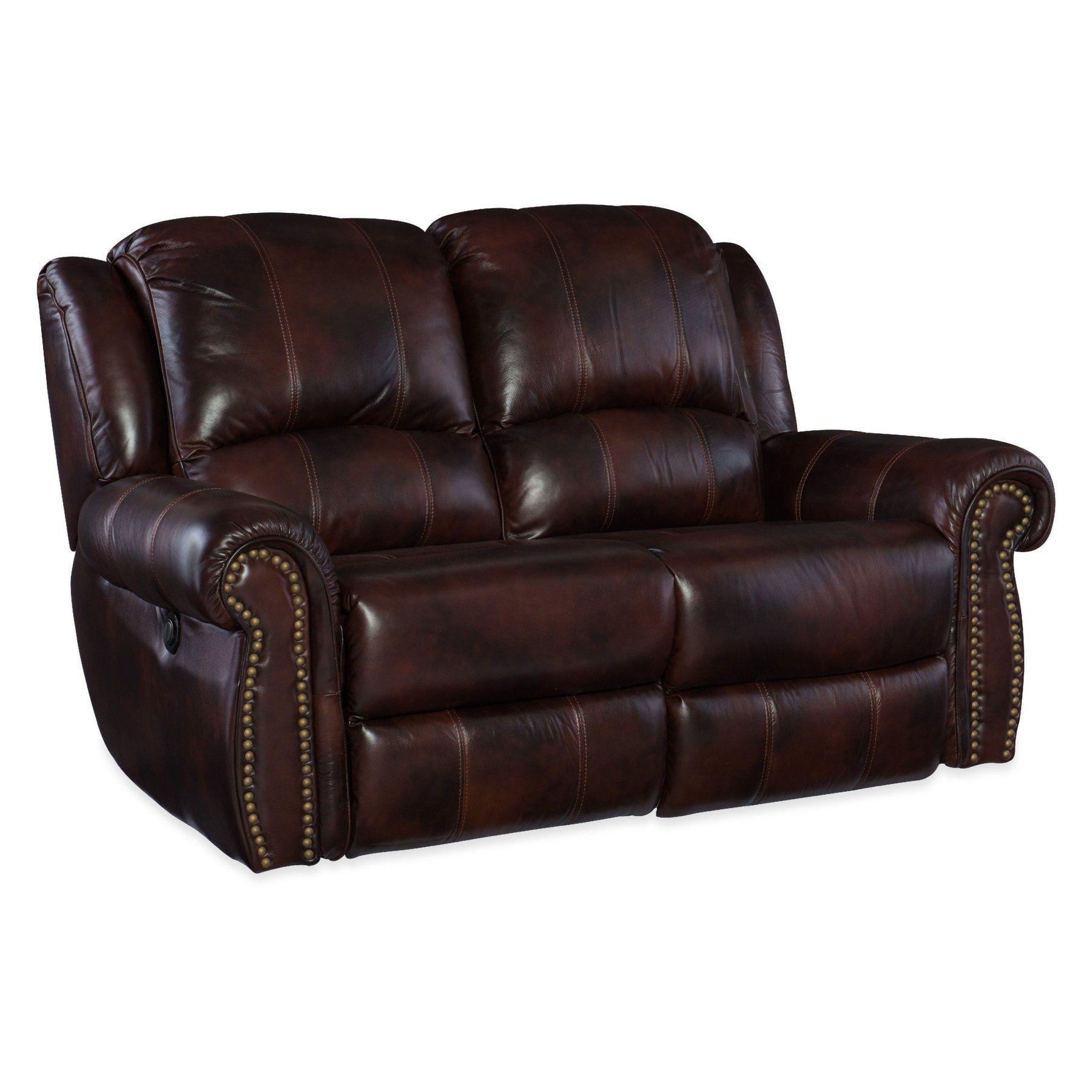 Swell Hooker Furniture Jackson Loveseat Ss611 Pr 02068 Dailytribune Chair Design For Home Dailytribuneorg