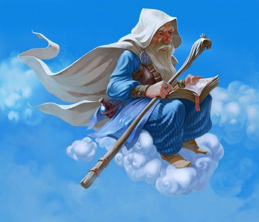 сорт жимолости картинка колдун из сказки выбором торжественных слов