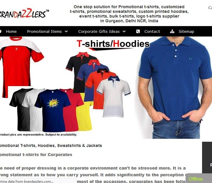 shirt promotion promotional t shirts suppliers