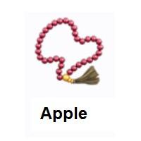 Pin By Emojis On Clothing Emoji Prayer Beads Prayers