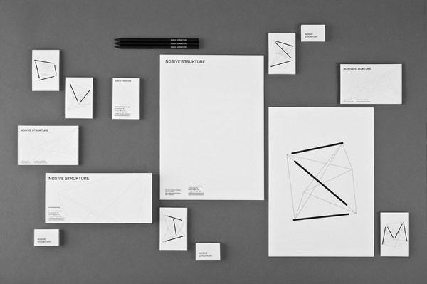 Inspiración para Imagen Corporativa « El Arquitecto de Ilusiones