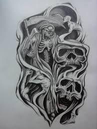 Vysledok Vyhladavania Obrazkov Pre Dopyt Gangster Tattoo Fonts