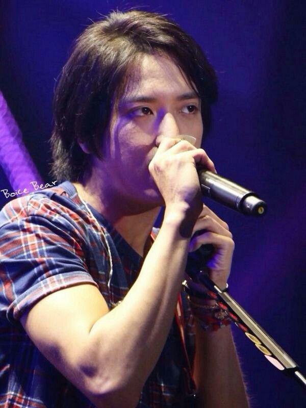 Yong Yongie