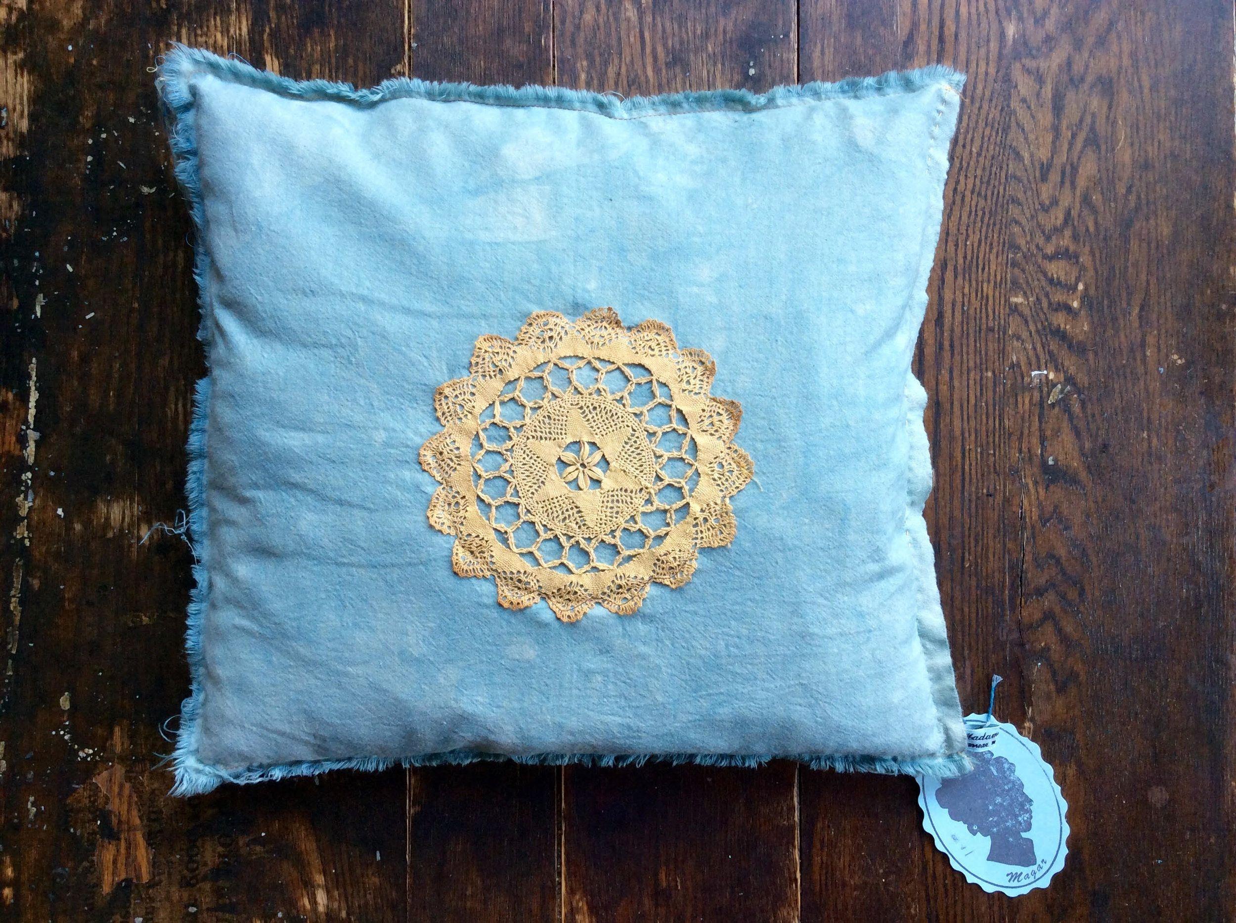 tag pillows goods about t all er aren tell dsc pillow home it
