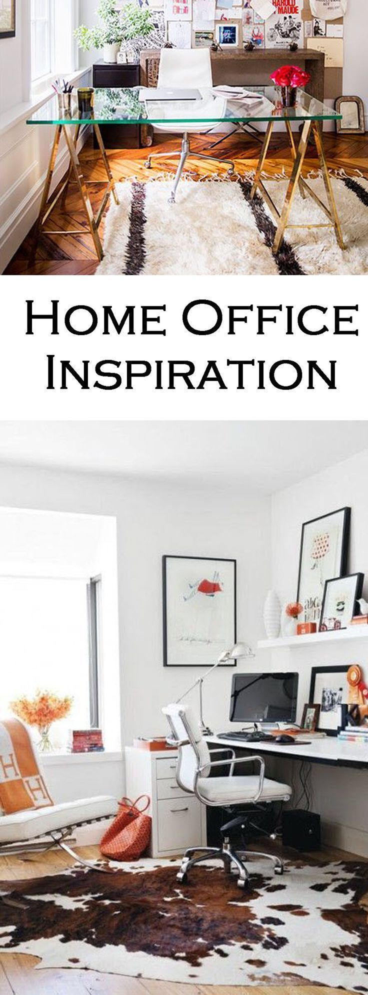 Do you should set up a productive home office on a budget