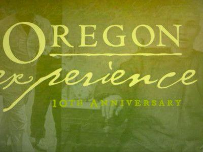 Oregon Experience, OPB Docs