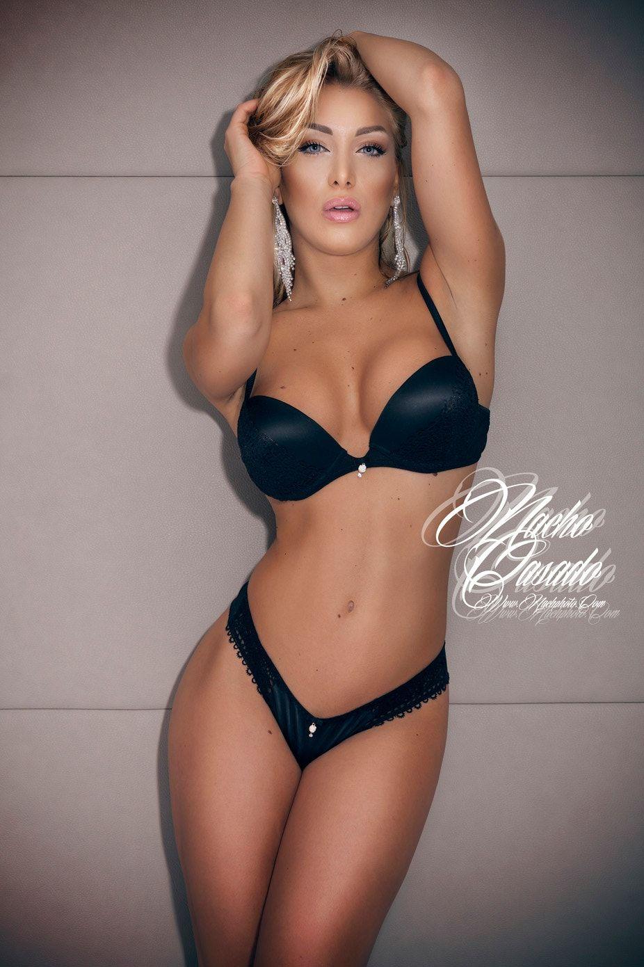 Bikini Elena Letuchaya naked (63 photo), Pussy, Is a cute, Feet, swimsuit 2015