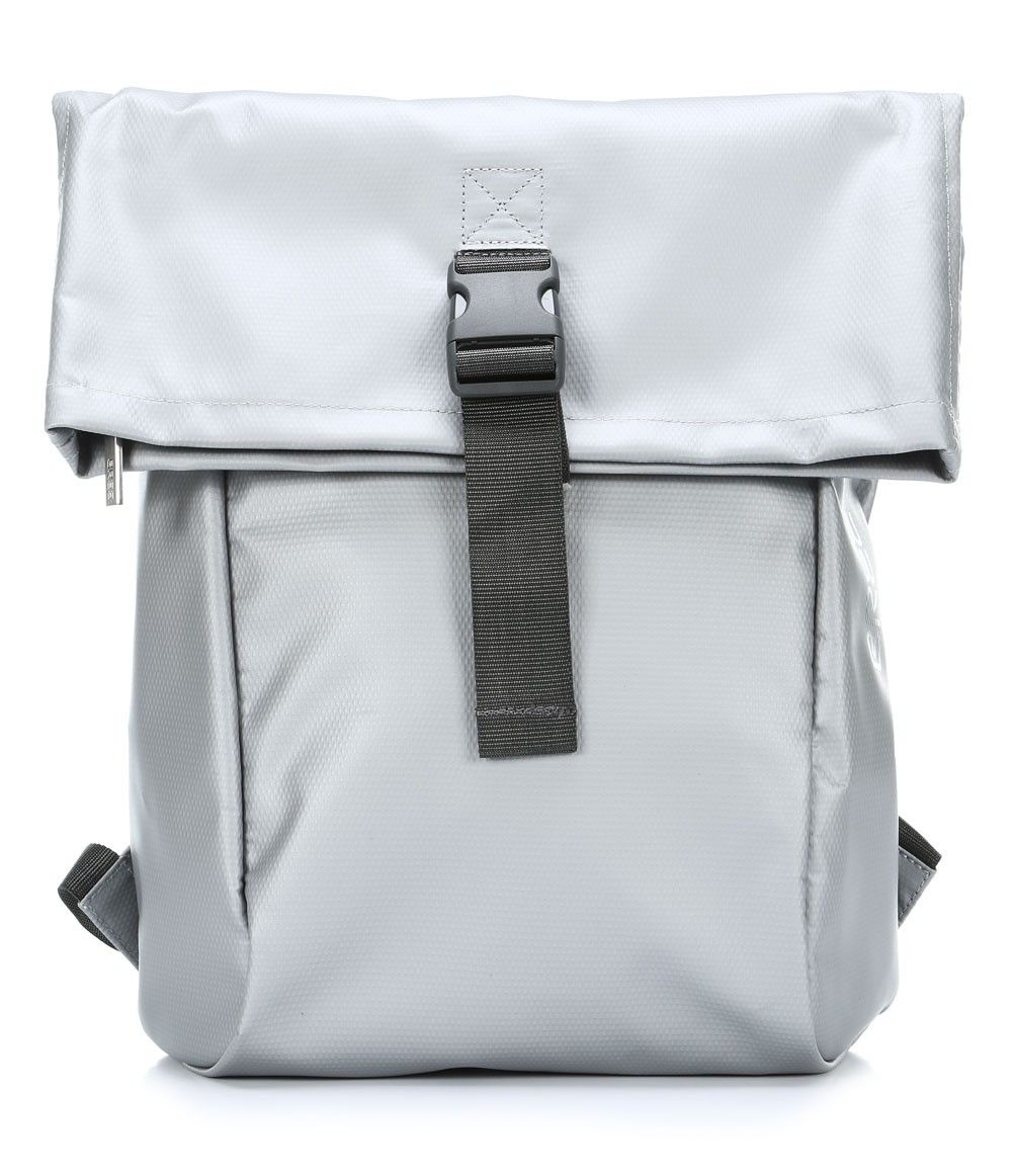 super cute finest selection outlet store wardow.com - #bree, Punch 92 #Rucksack silber 40 cm ...
