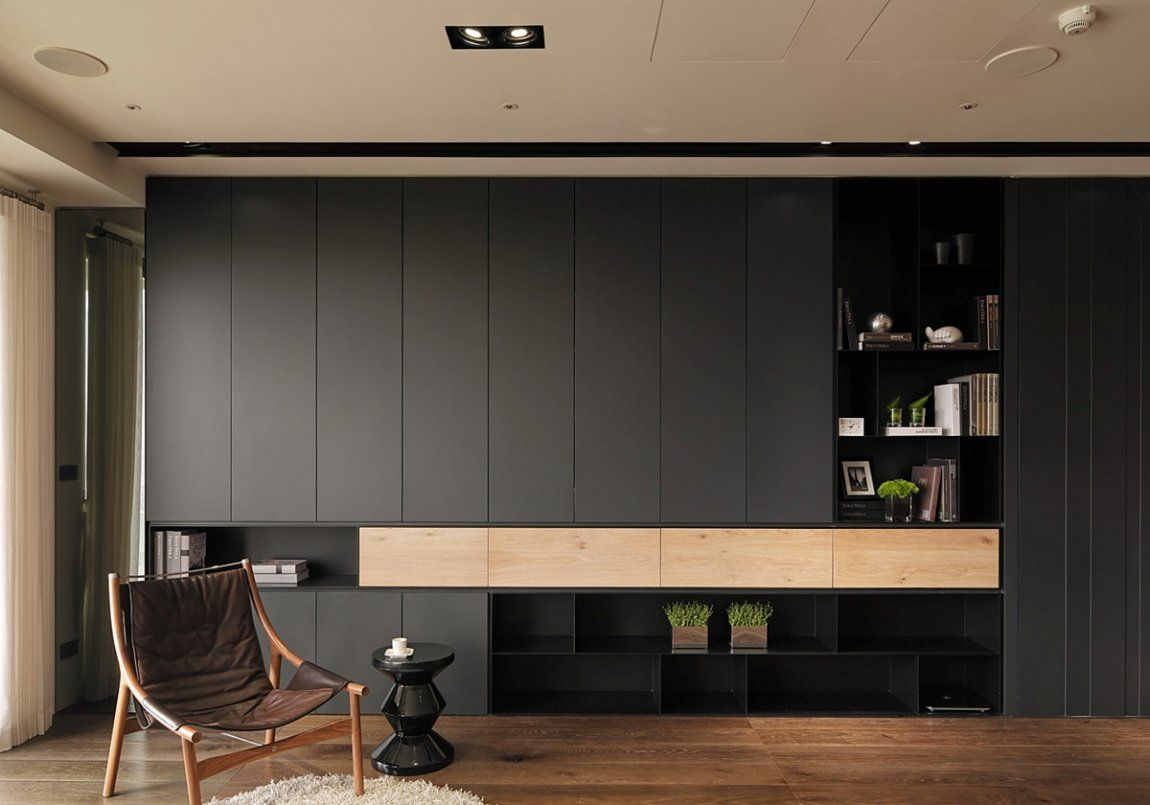 Cheap Bedroom Furniture Packages Our Cupboards No Cupboard Gallery