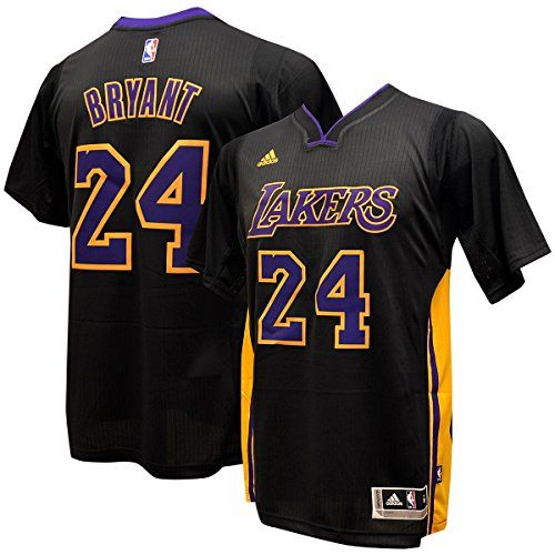 timeless design 02852 3cc33 Pin by Marivic Cruz on sports | Lakers kobe bryant, Kobe ...