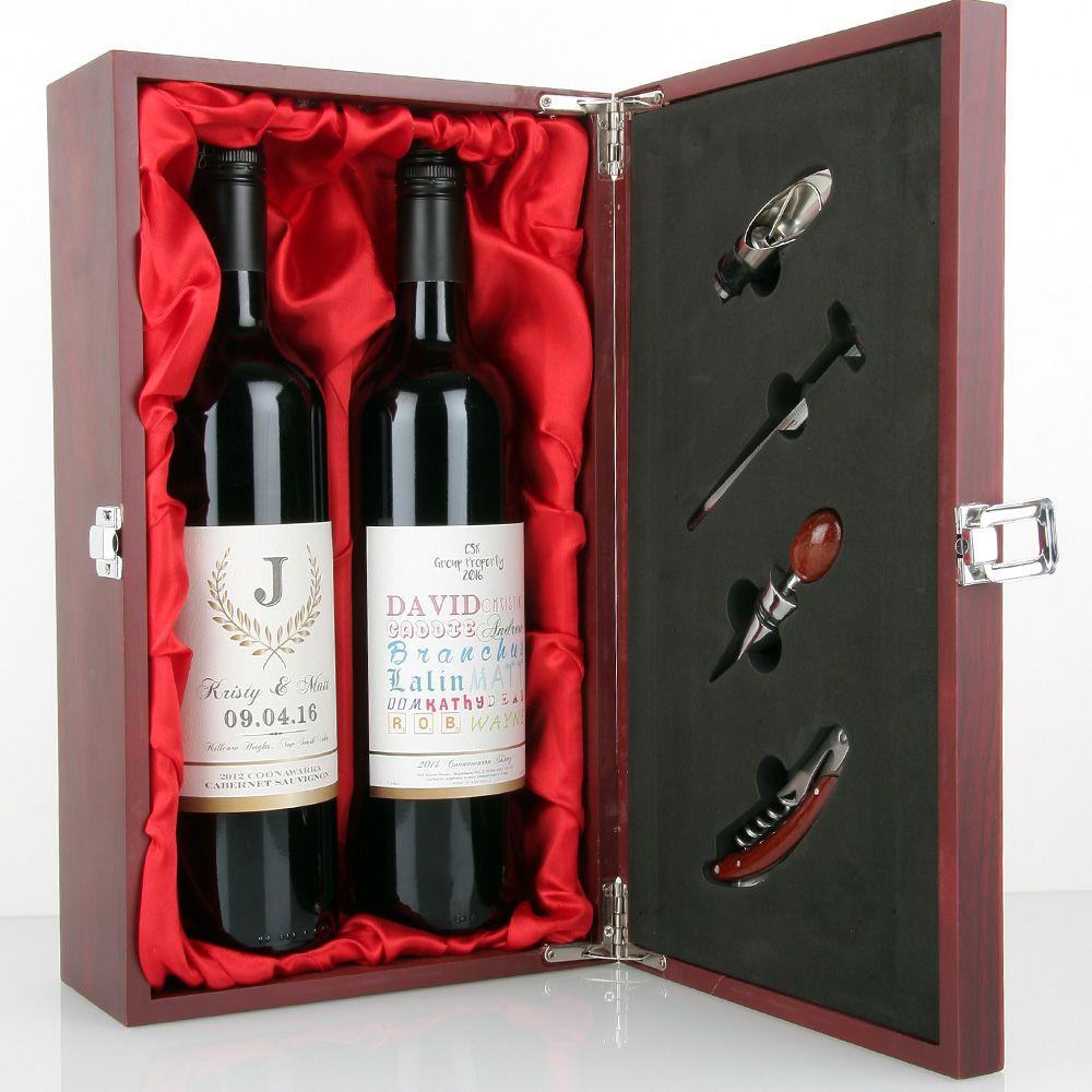 Wine Gift Box Wine Gift Boxes Wine Gifts Gift Box