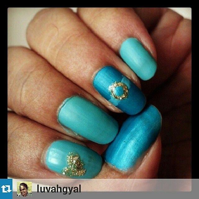 Princess Jasmine nails | NAILS | Pinterest | Jasmine
