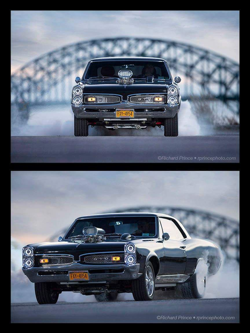 """musclecarshq: """"See Our Best Muscle Cars -> musclecarshq.com"""" 