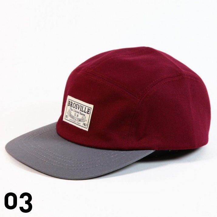 bf56a30b03167 セール/試着/帽子/野球帽/個性柄センターロゴキャップ/メンズレディース ...