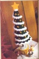Gallery.ru / Фото #28 - Christmas ideas - Orlanda