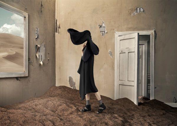 Wonderland by AORTA