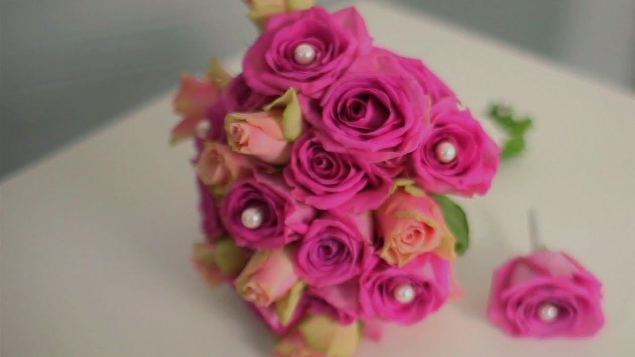 Cheryls Supermarket Bouquet And Buttonhole Cake Bouquet Diy
