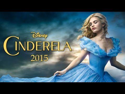 Cinderela Assistir Filmes Online Dublado Gratis Completo Hd