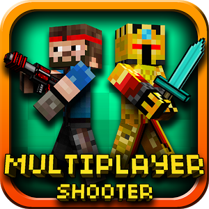Download Pixel Gun 3D Pro Mod Money APK v10.4.0 + Data ~ TechOrO…