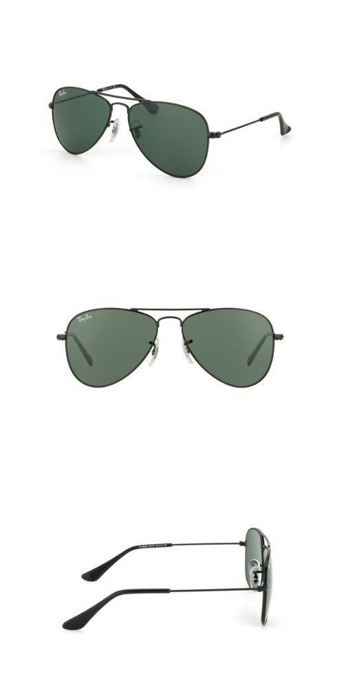 9b576b9dae6 ... sale ray ban junior rj 9506s 201 71 childs sunglasses green 50mm fb2cb  2ab91