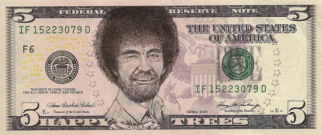 What This Artist Does With American Currency Is Amazing James Charles Jamar Chica Tumblr Dibujo
