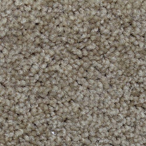 Level 1 Foundation Color Ash Carpet Weavers Foundation Colors