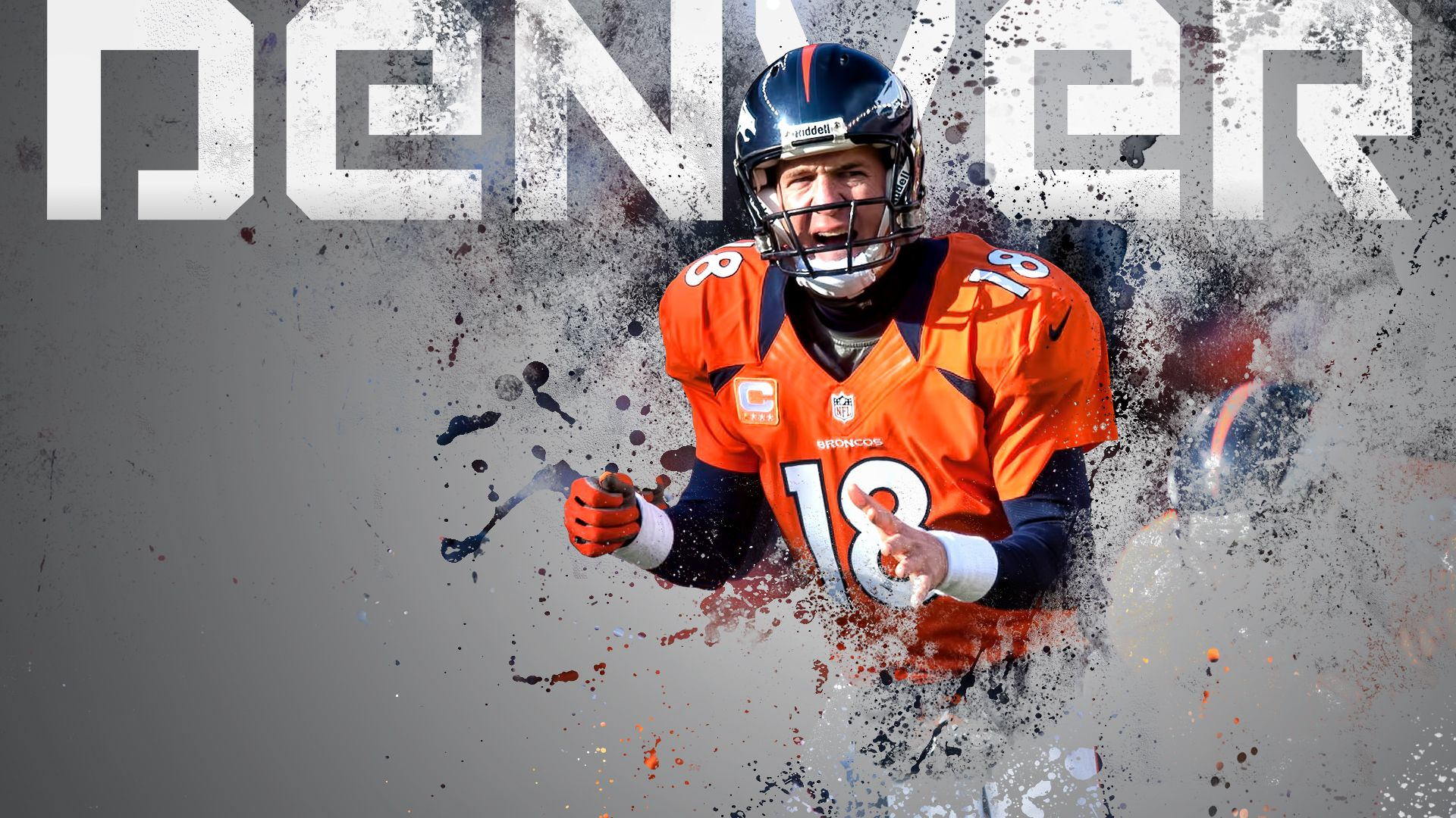 Bronco pictures of payton manning denver broncos peyton manning bronco pictures of payton manning denver broncos peyton manning wallpaper 2013 hd free hd voltagebd Image collections