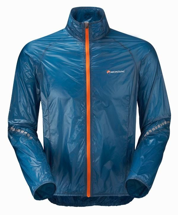 Montane Slipstream Quantum Gl Jacket Ultralight Outdoor Gear 68 Grams Camping Gear Outdoor Gear Hiking Outfit