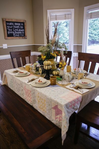 Cottage Chic Table Thanksgiving 1.jpg