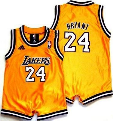 8715a9981d6a Lakers Baby Clothes Stores