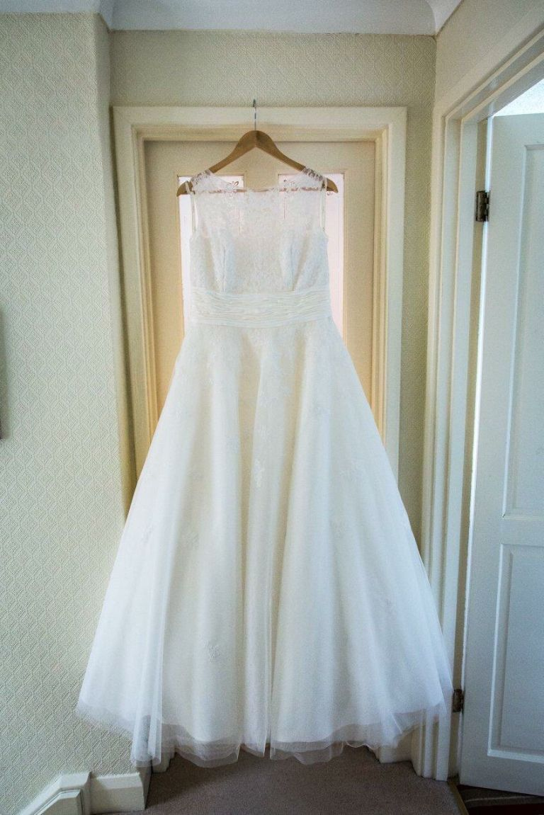 Small wedding dresses  My wedding dress weddingdress  Small wedding ideas  Pinterest