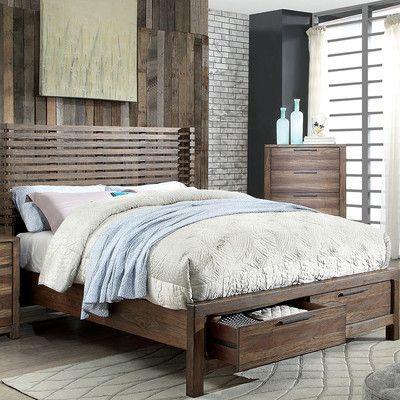 Gloucester Upholstered Standard Bed In 2020 Bedroom Furniture
