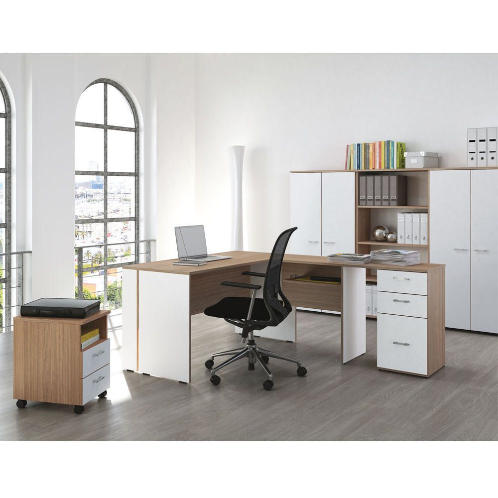 staples home office desks. Staples Home Office Furniture - Cool Ideas Check More At Http://searchfororangecountyhomes Desks
