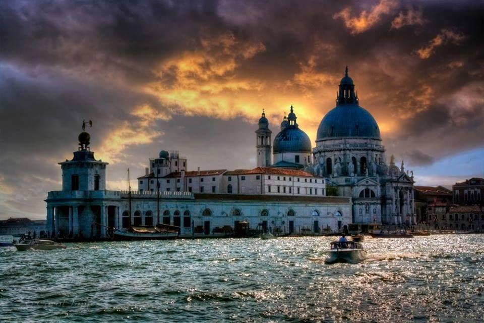 #Venice Italy. The best photos ever!!!