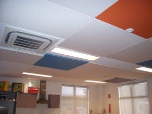 Comfortable 12 X 12 Ceiling Tiles Thick 2X4 Acoustical Ceiling Tiles Solid 2X4 White Ceramic Subway Tile 6 X 12 White Subway Tile Youthful 6X6 Tile Backsplash WhiteAccoustical Ceiling Tiles Acoustic Fabric Ceiling Tiles Reduce Noise In Classrooms By Sontext ..