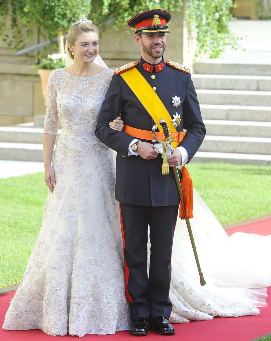 Love This Dress Royal Wedding Dress Wedding Dress Couture Wedding Dresses [ 1134 x 900 Pixel ]