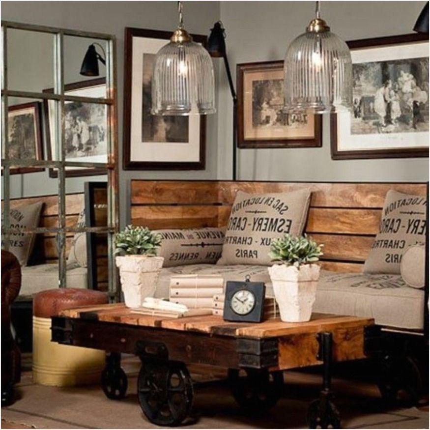 Small Rustic Living Room Ideas Farm House Living Room Industrial Living Room Design Rustic Living Room