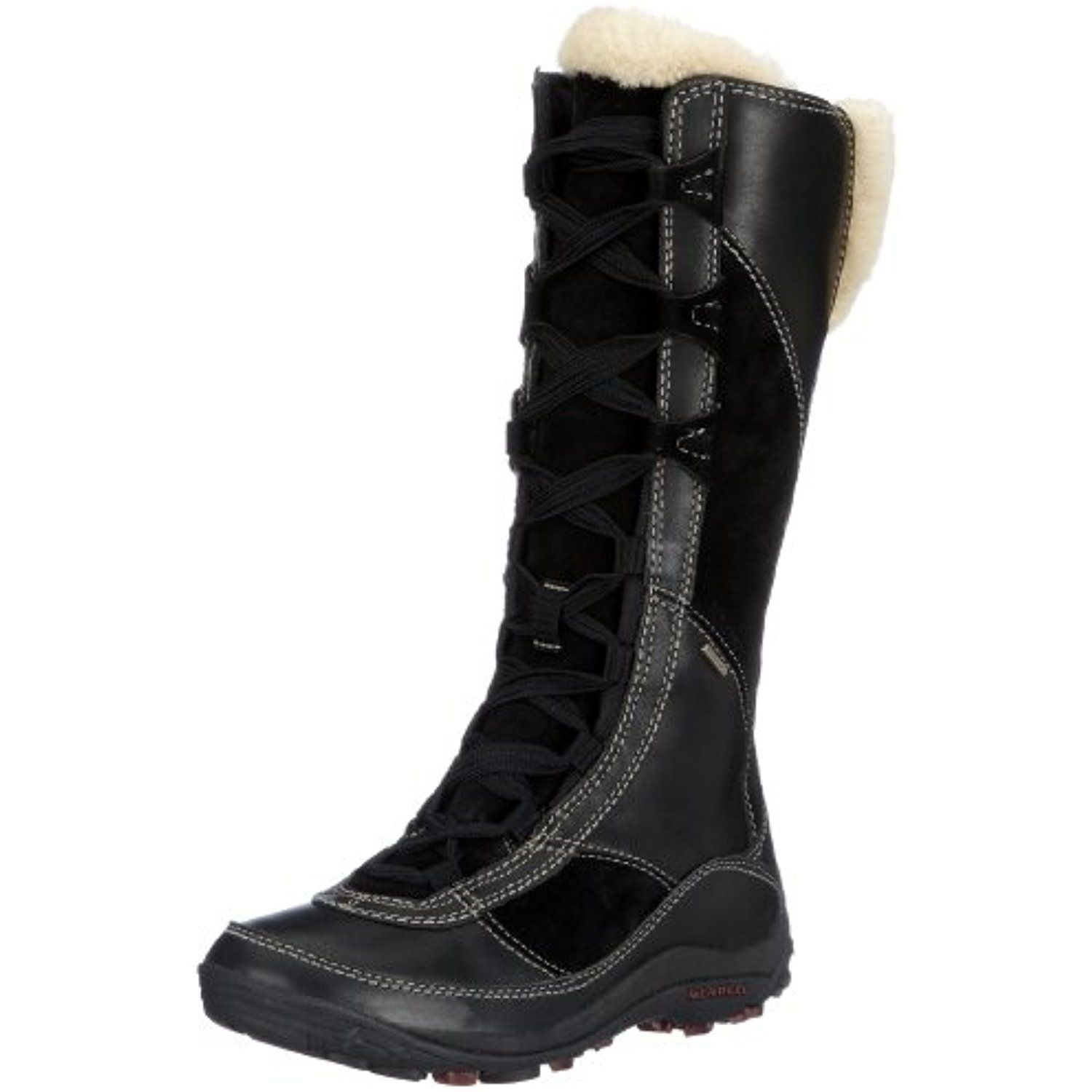1495fd415a4 Women s Prevoz Lace-Up Boot     You can find more details by ...