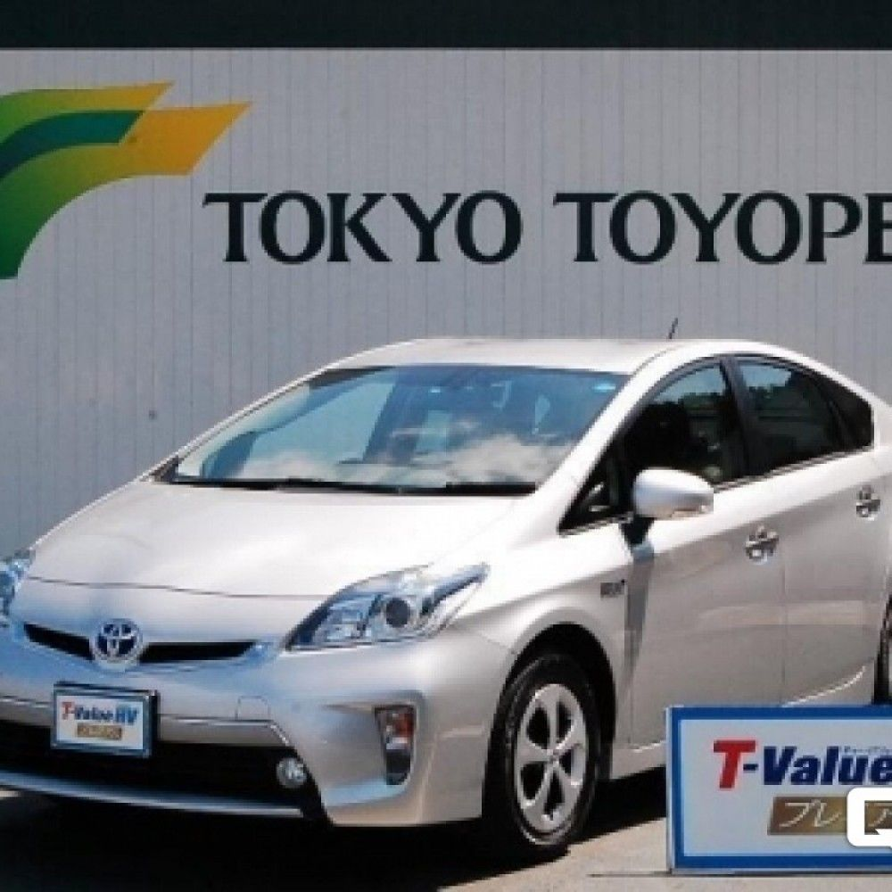 Comments By Seller This Is Toyota Prius 1 8 2013 Price Of This