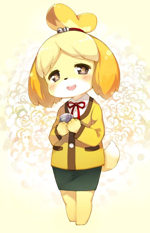 Tags Anime Fanart Pixiv Kito Doubutsu No Mori Animal