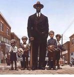 Kadir Nelson Prints | Artist at Gallery Direct Art - African American Fine Art
