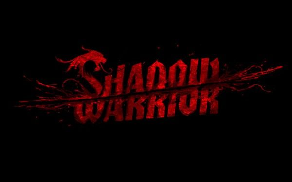 We now live in an age where gaming fans are calling for good remakes of their favourite classics and living in this age also means that we have game development companies that would gladly try their best to fill the need for nostalgia, well Flying Wild Hog as developer and Devolver Digital as publisher have come together to revive what seemed like a long dead title: Shadow Warrior!