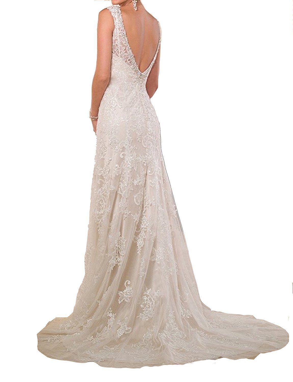 Weddinglee wedding dresses for bride wedding dress for bride