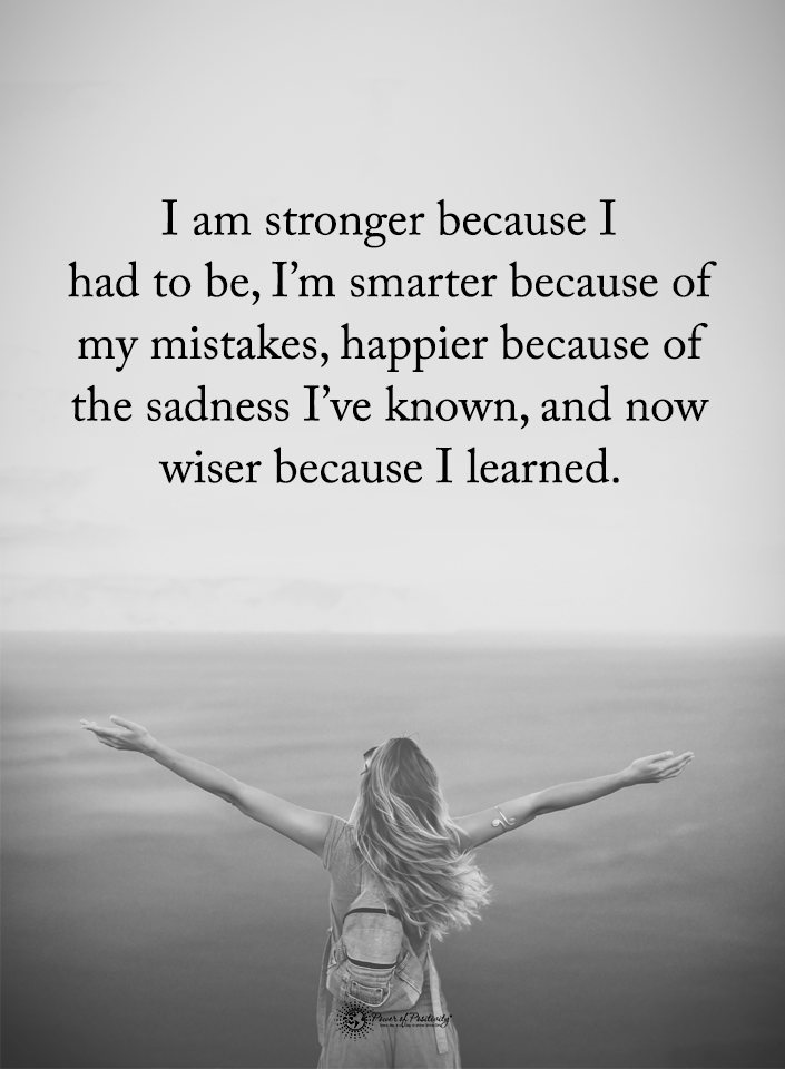 17 Strong Women Quotes To Inspire And Motivate You Strong Women Quotes Strength Strength Quotes For Women Woman Quotes