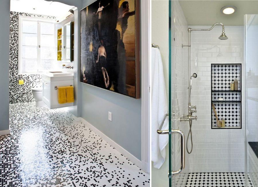 Pin en Inspiración para tu baño