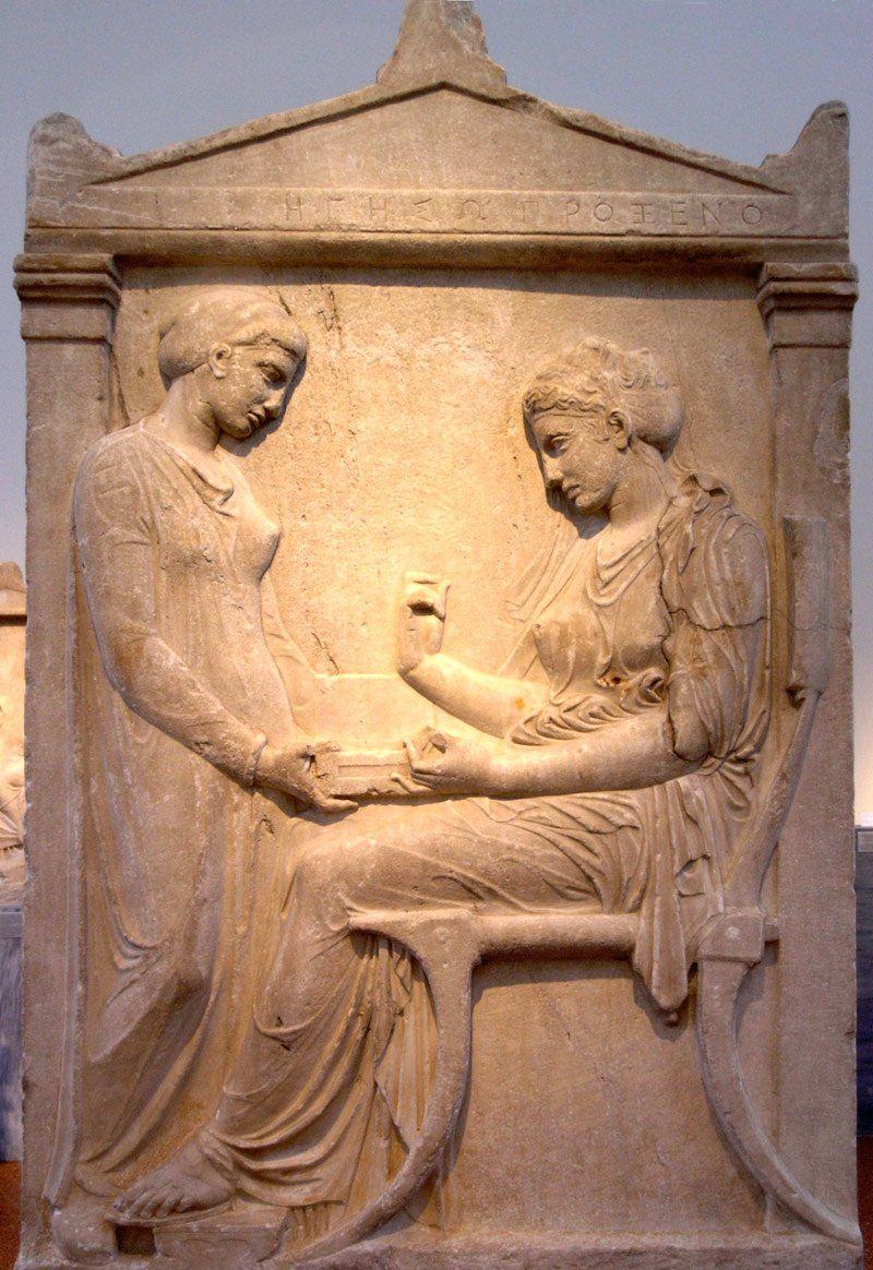 Michel Lara On Twitter Greek Sculpture Art History Greek Art