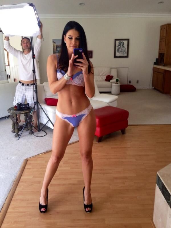 India Summer Hot In 2019 Summer Hot Actresses India