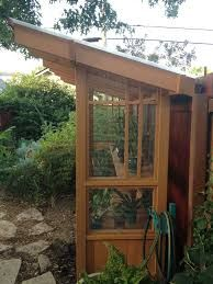 Image Result For Diy Cheap Orchid Shade House Amorphallus